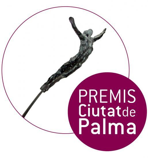 http://www.palmacultura.cat/fotos/F_4357-F.JPG